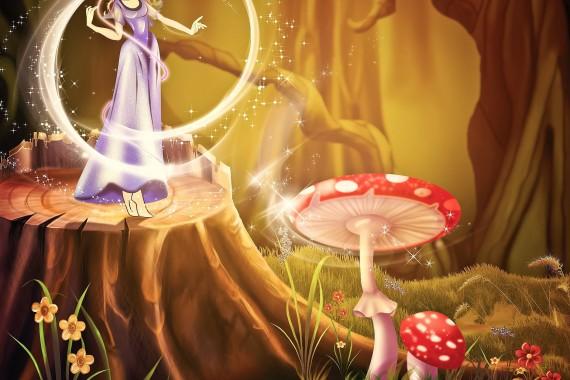 fairy-tale-81855_1920