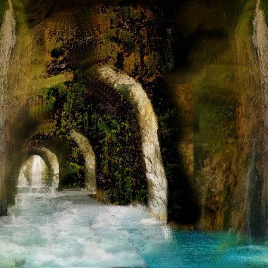 grotto-1095054_1280