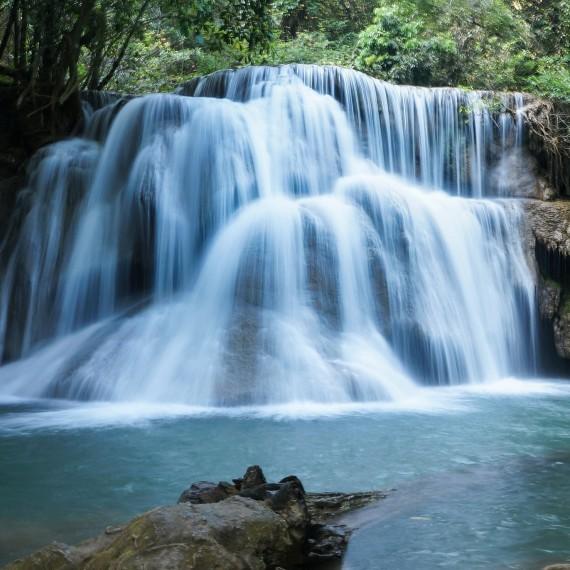 huay-mae-khamin-waterfall-1088464_1920